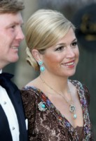 Princess Maxima picture G177789