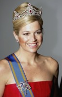 Princess Maxima picture G177791