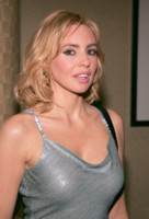 Olivia D'Abo picture G177922