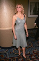 Olivia D'Abo picture G177917
