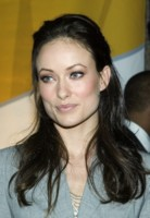 Olivia Wilde picture G177926