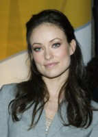 Olivia Wilde picture G177927