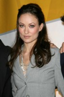 Olivia Wilde picture G177928