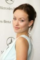 Olivia Wilde picture G177943