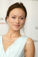 Olivia Wilde picture G177944
