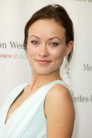 Olivia Wilde picture G177945