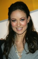 Olivia Wilde picture G177951