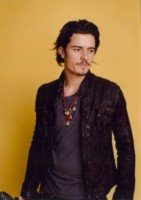Orlando Bloom picture G177975