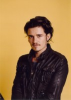 Orlando Bloom picture G177976