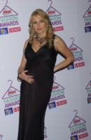 Nancy Sorrell picture G178008