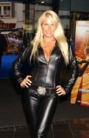 Nancy Sorrell picture G178009