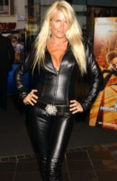 Nancy Sorrell picture G178010