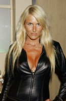 Nancy Sorrell picture G178006