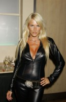 Nancy Sorrell picture G243935