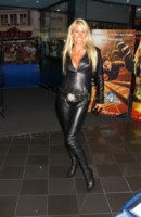 Nancy Sorrell picture G178023