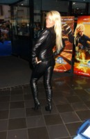Nancy Sorrell picture G178025