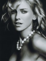 Naomi Watts picture G178112