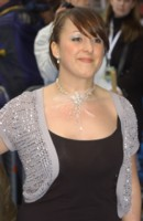 Natalie Cassidy picture G178232