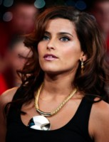 Nelly Furtado picture G178584