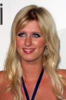 Nicky Hilton picture G178618