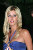 Nicky Hilton picture G178624