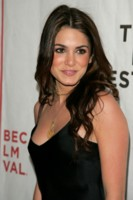 Nikki Reed picture G178886