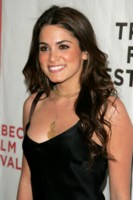 Nikki Reed picture G178889