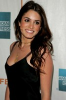 Nikki Reed picture G178893