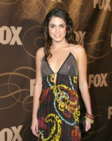 Nikki Reed picture G178900