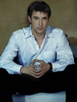 Noah Wyle picture G178932
