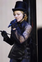 Madonna picture G178970