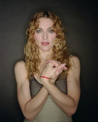 Madonna poster G178976