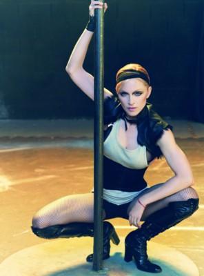 Madonna poster G179006