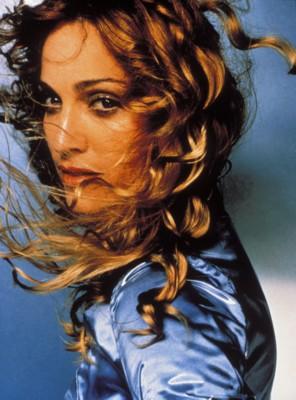Madonna poster G179007