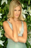 Maggie Grace picture G179160