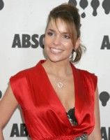 Mandy Musgrave picture G179488