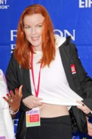 Marcia Cross picture G179537
