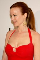 Marcia Cross picture G179538