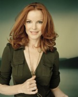 Marcia Cross picture G179542