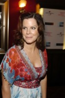 Marcia Gay Harden picture G179545
