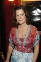 Marcia Gay Harden picture G179546
