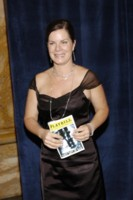 Marcia Gay Harden picture G179550
