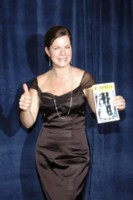 Marcia Gay Harden picture G179552