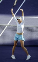 Maria Sharapova picture G179854