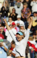Maria Sharapova picture G179856