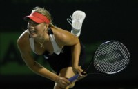 Maria Sharapova picture G179862