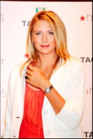 Maria Sharapova picture G179905