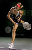 Maria Sharapova picture G179931