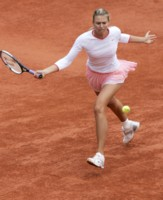 Maria Sharapova picture G179956