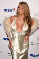 Mariah Carey picture G102801